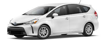 toyota prius v safety rating prius v inventory toyota lake city seattle search prius v