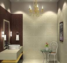 bathroom design awesome affordable bathroom remodel bath remodel