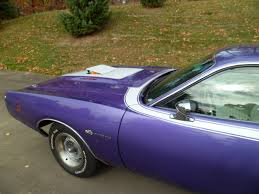 dodge charger for sale craigslist 1971 dodge charger bee hardtop 2 door for sale photos