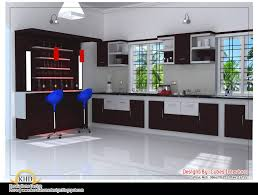 home interior design ideas home appliance