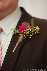 nashville florist 57 best boutonnieres for grooms wedding flowers images on