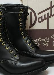 womens boots vancouver bc 80s shoes 80s dayton circle d style boots vancouver bc