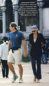 1708 best carolyn images on pinterest carolyn bessette kennedy