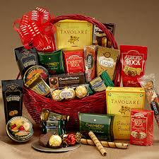 gourmet food baskets gourmet gifts gourmet food baskets delivered wine gift baskets