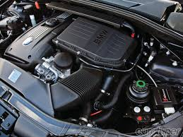 bmw n20 problems installing bmw n54 engine installing engine problems and solutions