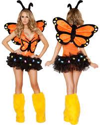 butterfly halloween costume black butterfly costume nelasportswear women u0027s fitness
