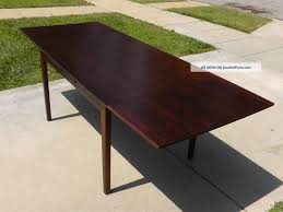 dining tables 10 ft long dining table ebay mid century dining full size of dining tables 10 ft long dining table ebay mid century dining tables