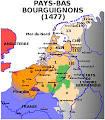 Histoire de la Belgique - Wikipédia