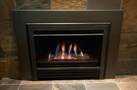vented gas fireplace logs with remote only ventless ventless gas fireplace logs only canada ventless gas fireplace logs safety log replacement
