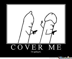 I Ve Got Your Back Meme - got your back by graham1991 meme center