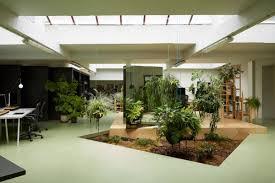 23 beautiful indoor garden ideas myonehouse net