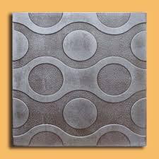 ceiling tiles 20 x20 valencia antique bronze brown ceiling tiles antique