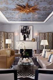 Gray And Gold Living Room by 200 Best A Well Loved Living Room Images On Pinterest Living
