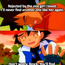 Aye Girl Meme - inspirational aye girl meme ash leaving pokemon pikachu pokemon images pokemon images aye girl meme png