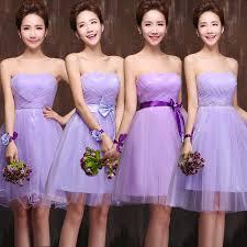 purple bridesmaid dresses 50 cheap purple bridesmaid dresses 50 tulle sweetheart