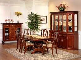 modern antique kitchen modern antique victorian furniture styles