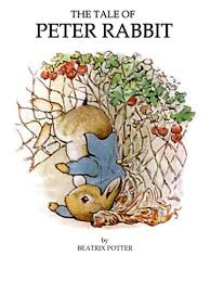 the tales of rabbit tale of rabbit classic the tale of tom kitten classic