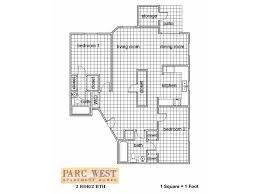 The Parc Condo Floor Plan Parc West Apartments Rentals Las Vegas Nv Apartments Com