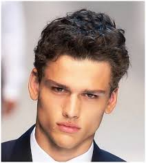 curly hair combover 2015 mens wavy undercut hairstyles mens wavy hairstyles 2012 men