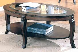 walmart end tables and coffee tables black coffee table walmart large size of coffee coffee table glass