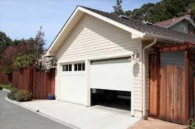 Overhead Door Sioux Falls Sd Garage Doors Sioux Falls Ppi