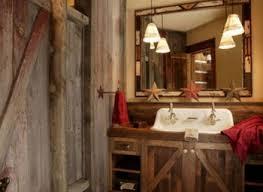 western bathroom ideas western bathroom decor wholesale towel storage toilet images