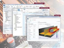 comsol software product booklet