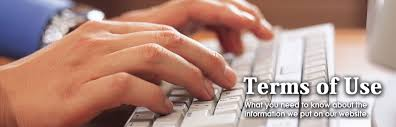 terms of use slashbill energy calculators used appliances and equipments