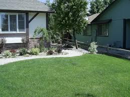 landscaping supply near me rousing diy deck landscaping together with stone ideas landscaping