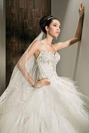 location robe de mariã e demetrios location de robes de cérémonies et robes de mariée