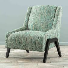 Oversized Accent Chairs Chairs Interesting Large Accent Chairs Large Accent Chairs