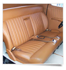 Upholstery Car Repair Tucson Auto Upholstery Shop Convertible Top Repair And