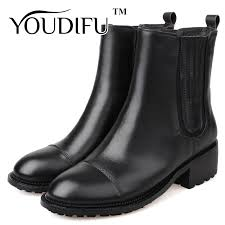 womens flat black boots size 11 compare prices on flat boots size 11 shopping buy low