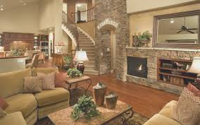 modern traditional kitchen wikinaute com modern traditional living room ideas kitchen