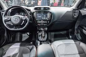 kia cube price 2017 kia soul interior auto list cars auto list cars
