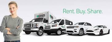 rent a center black friday ad enterprise rent a car home facebook
