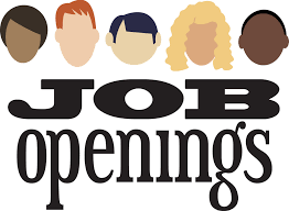 current job opportunities 19 current job opportunities employment opportunities stora