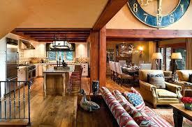 mountain home interiors mountain house interior design best mountain home interiors ideas