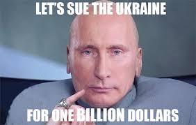 Putin Meme - new putin meme imgur