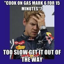 Sebastian Vettel Meme - sebastian vettel images vettel funny pics wallpaper and background