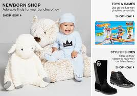 best male clothing shoppig for black friday deals kids clothes clothing for children macy u0027s
