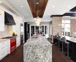 view interior of homes home redesign astoria custom homes calgary luxury home builder