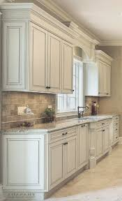 kitchen view kitchen floors with white cabinets decoration idea kitchen view kitchen floors with white cabinets decoration idea luxury beautiful on room design ideas