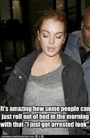 Funny Drunk Girl Memes - celebrity memes 71