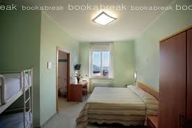 per ferie il gabbiano book a casa per ferie il gabbiano chambres jusqu 罌 3