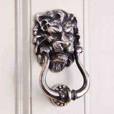 Great Knockers Door Handles Best Doors And Windows Images On Pinterest Room