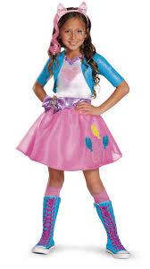 my pony costume mlp equestria pinkie pie costume my pony