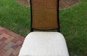 furniture cane furniture glamorous cane furniture hsn code