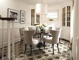 Comfortable Dining Chairs With Arms Alluring Comfortable Dining Room Chairs Most On Gregorsnell Most