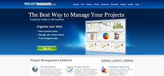 advertising agency tools the 54 best software tools to run and